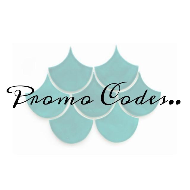 Codes codes