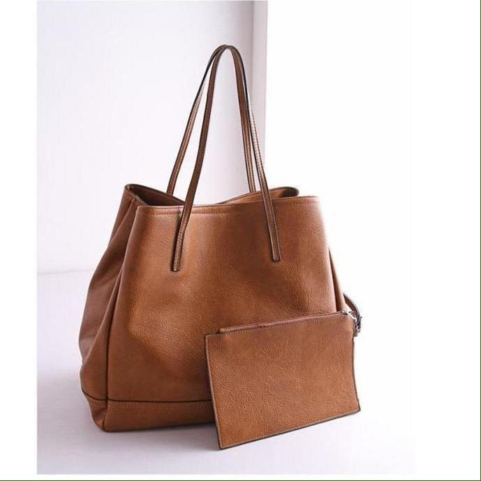 DEALS! Authentic Zara Tote Bag