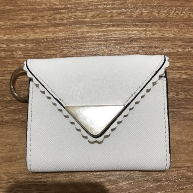 Forever New Coin And Wallet Bag