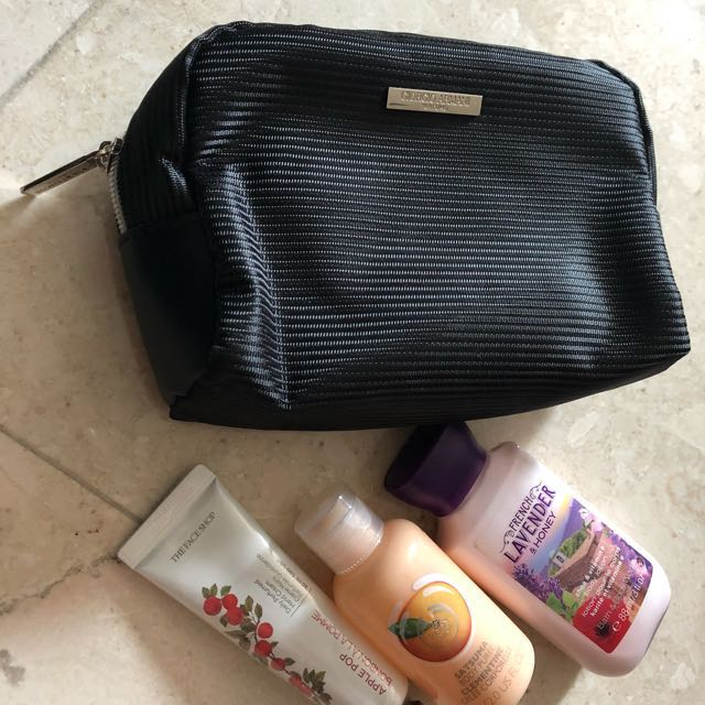 Free Armani Pouch Parfums With Giorgio Lotions NknP0XO8wZ
