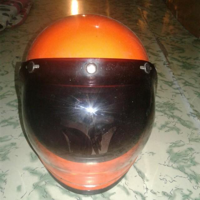 Helm Hp bitwell