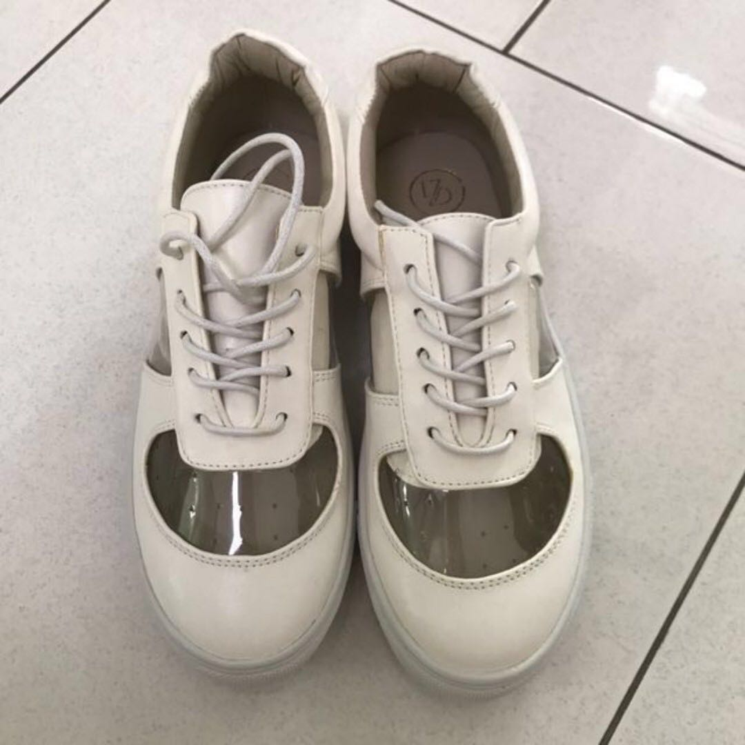 hot sale online cd440 55253 On On On Sneakers Shoes Lazada Lazada Lazada Lazada Fashion ...