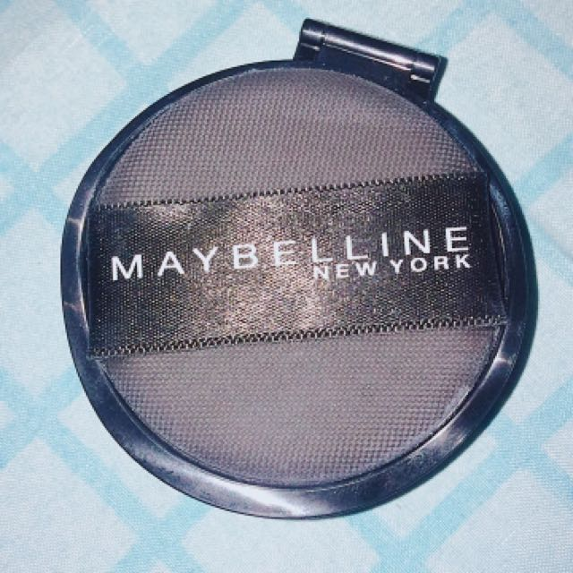 MAYBELLINE ULTRA COVER BB CUSHION