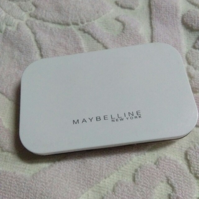 Maybelline White Superfresh (03 Natural)