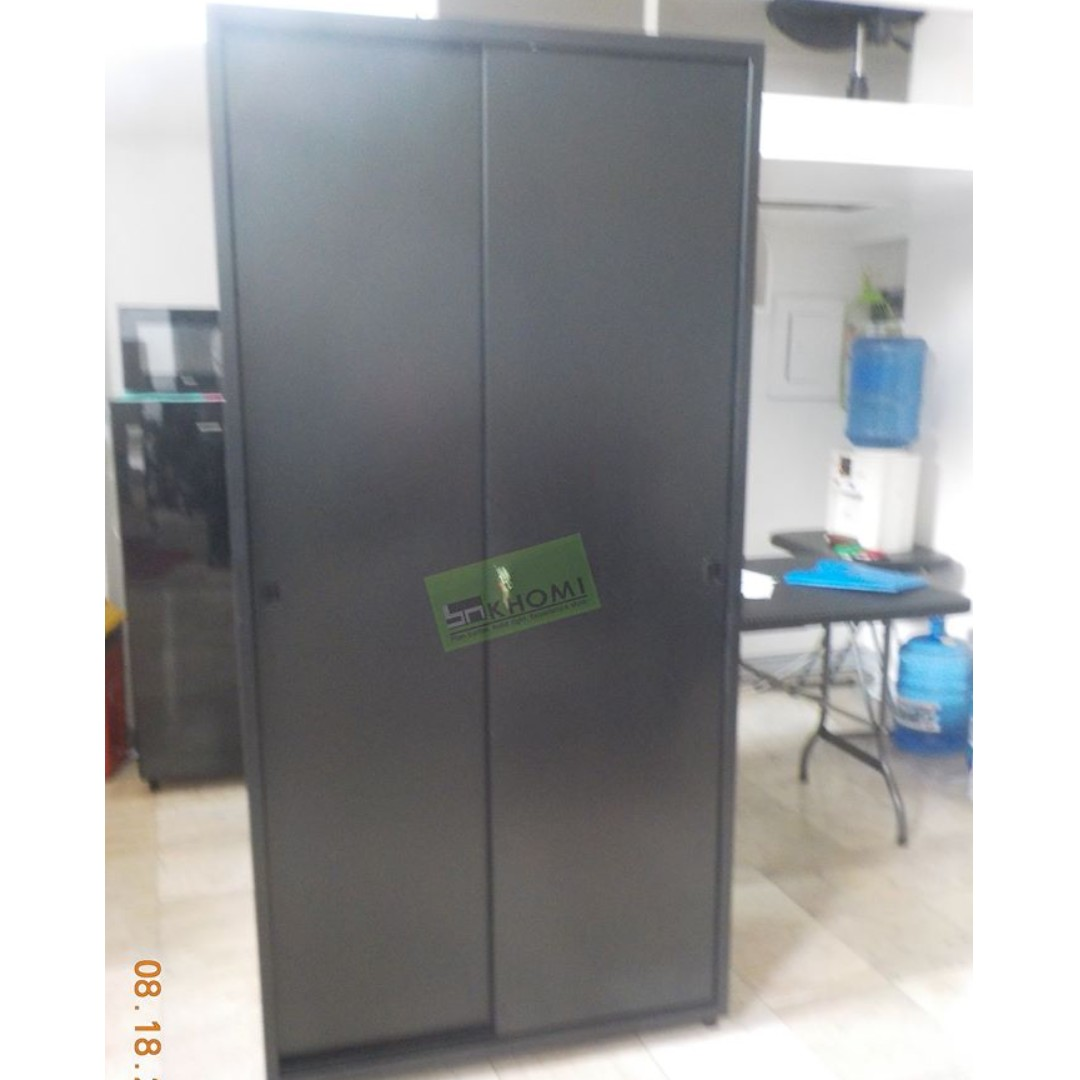 Office Furniture-Office Partition**KHOMI**