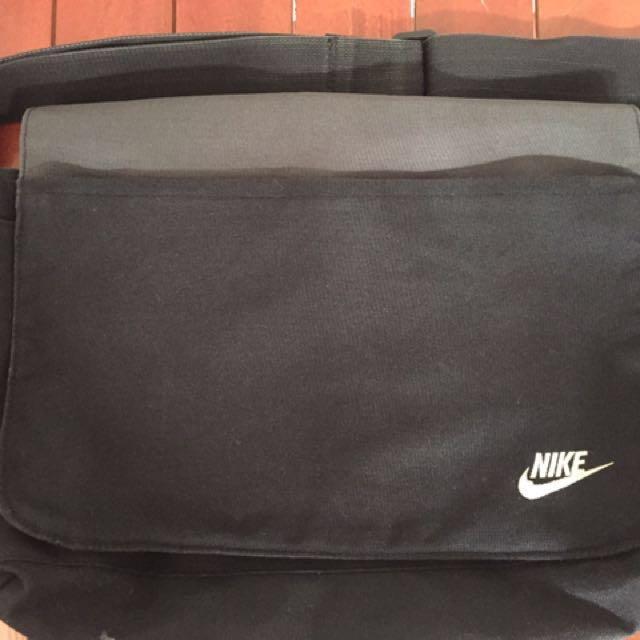 Original Nike Bag - repriced