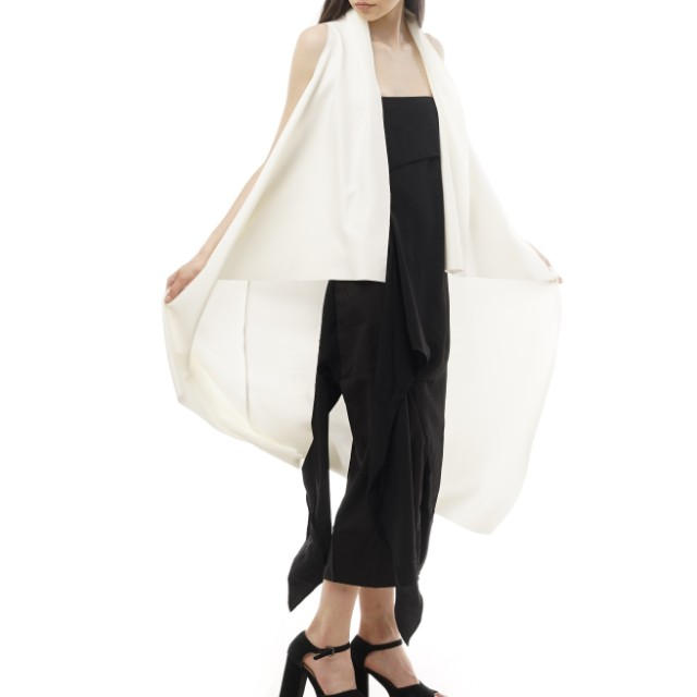 Outer TCN 011 all size