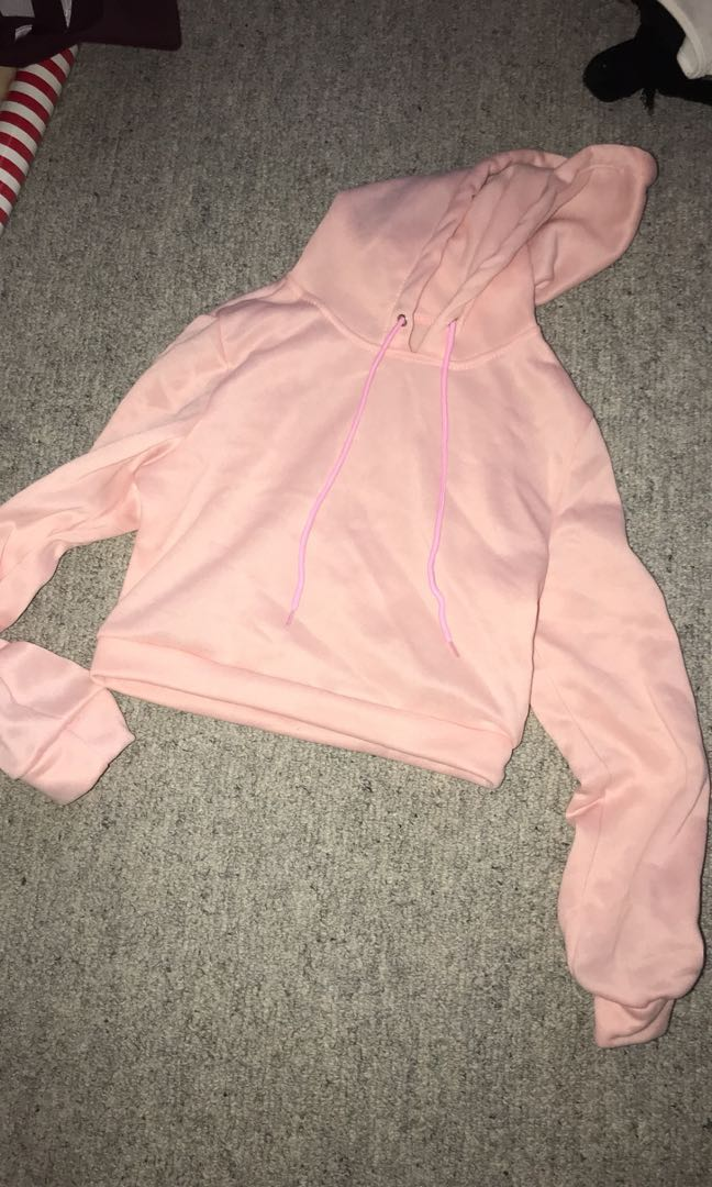 Pink I am gia tracksuits replica size 6-8