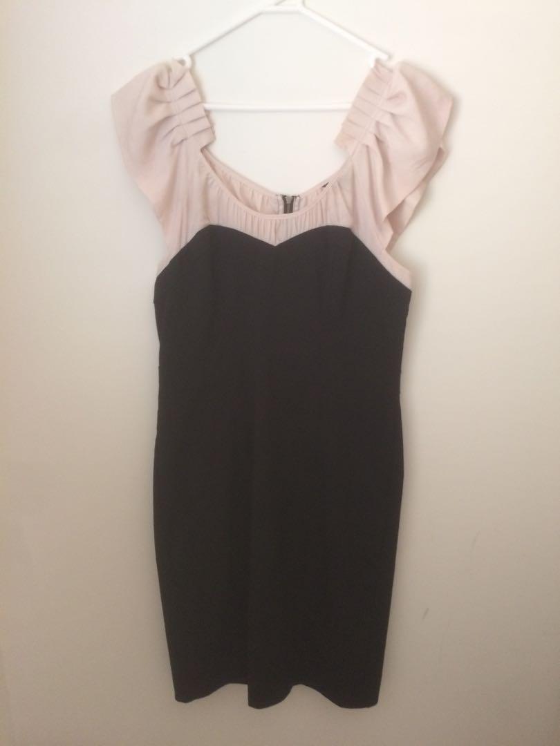 Portmans Smart Dress