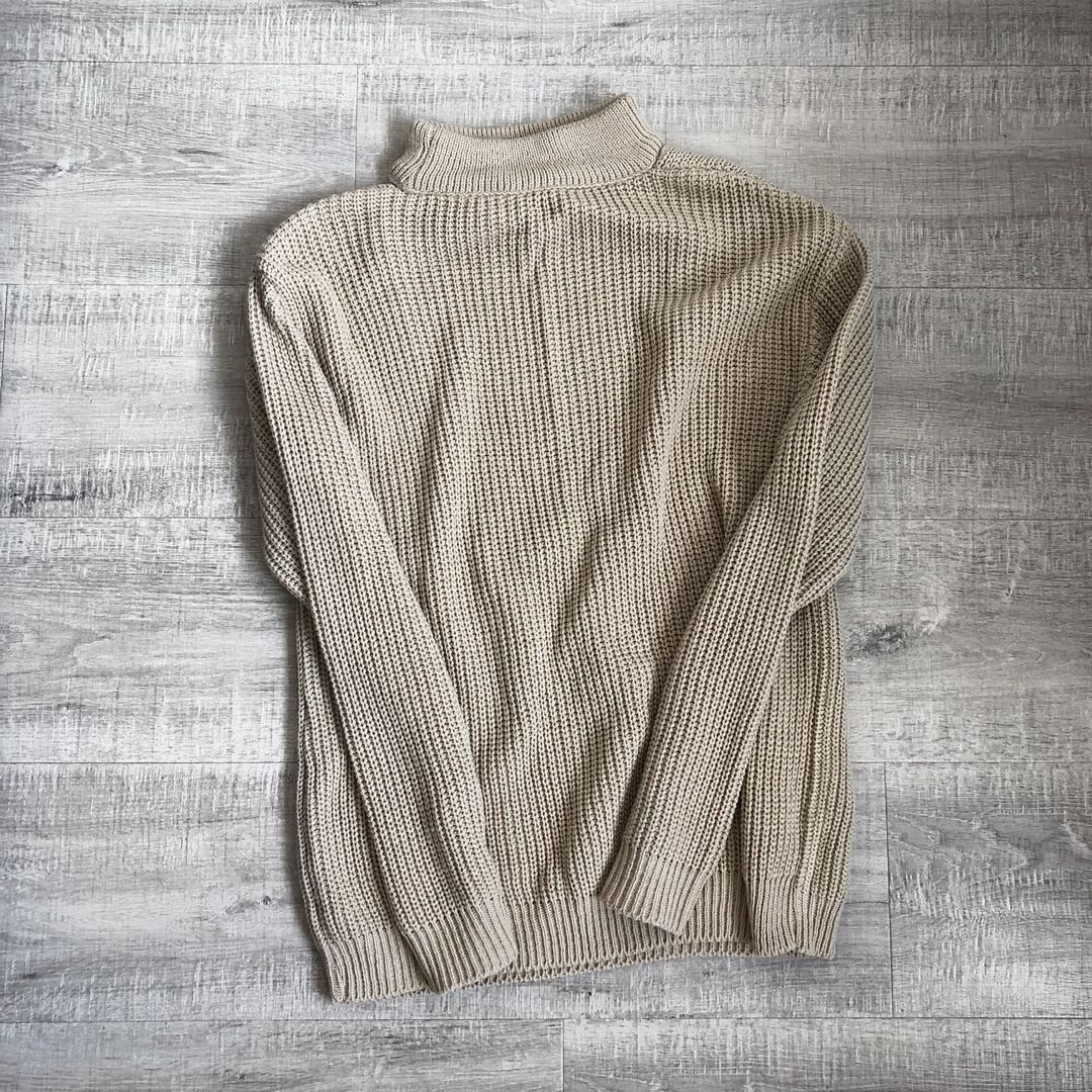 PrettyLittleThing Sweater