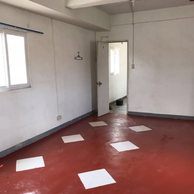 Studio Home For Rent: Studio Room For Rent Location 56 Insurance Street Gsis