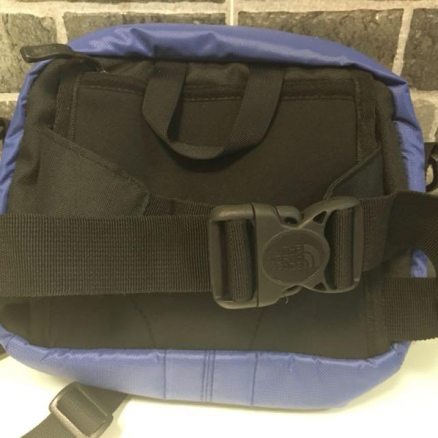 The North Face Belt bag / sling bag