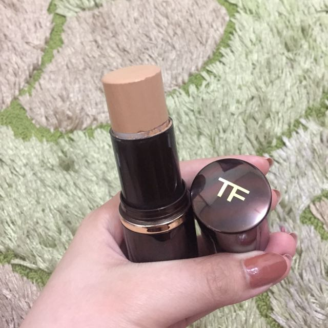 Tom Ford Stick Foundation