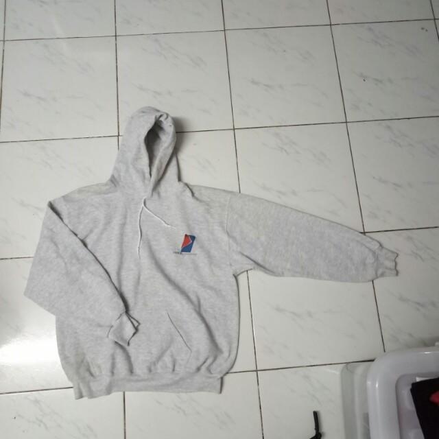 Tulex hoodie