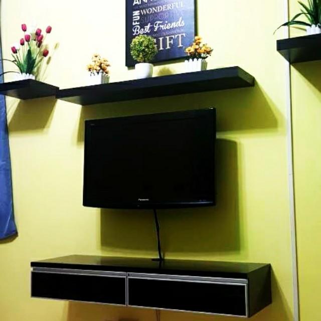 Tv Cabinet Home Furniture