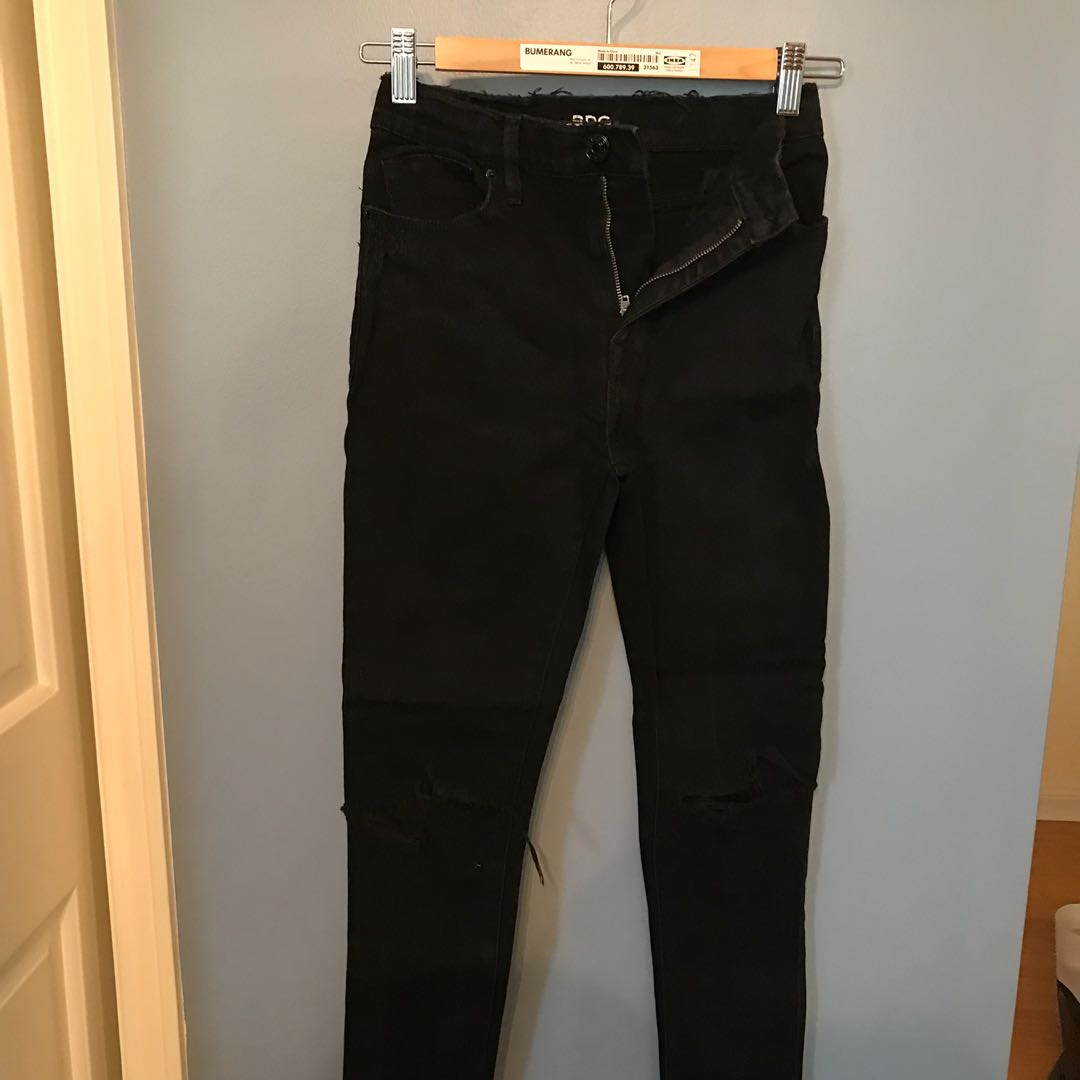 Urban outfitters BDG jeans 24