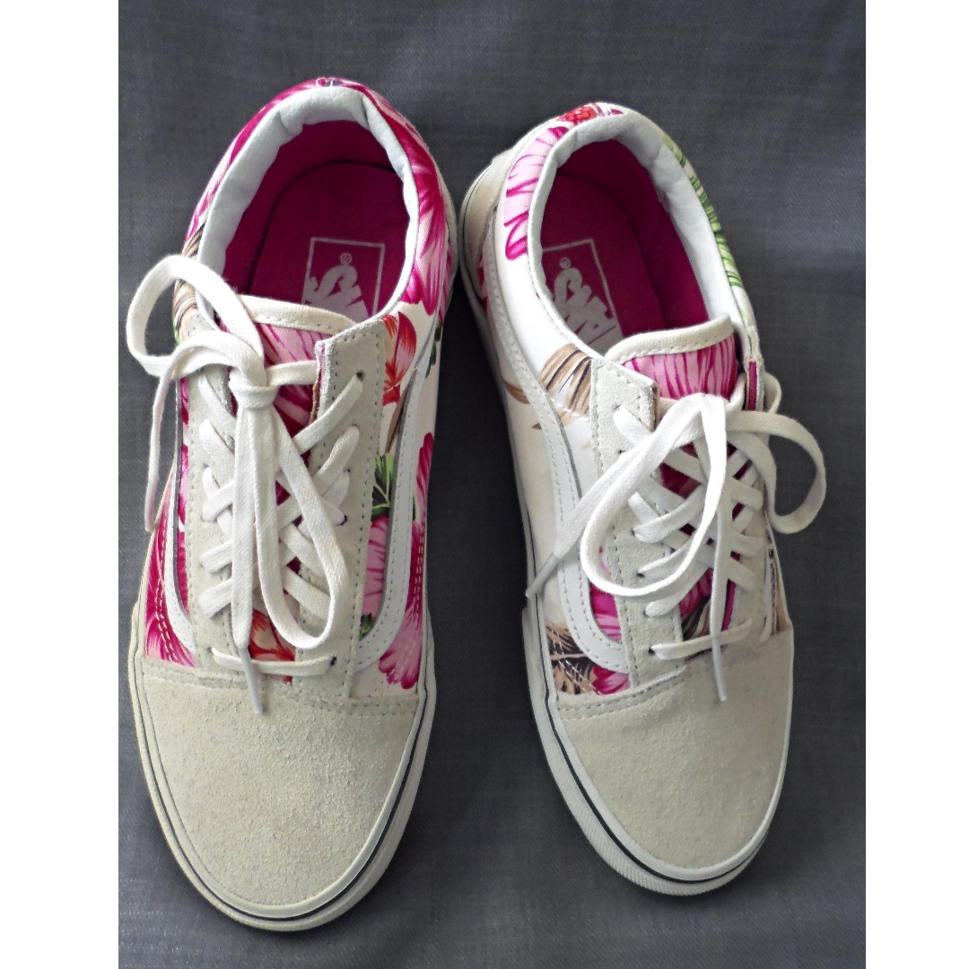 7abb49be10 Home · Women s Fashion · Shoes. photo photo ...