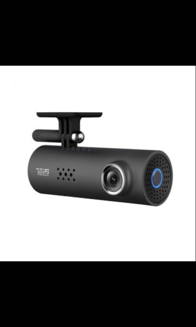 Xiaomi Dash Camera