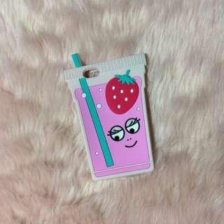 cute iphone 5/5s case