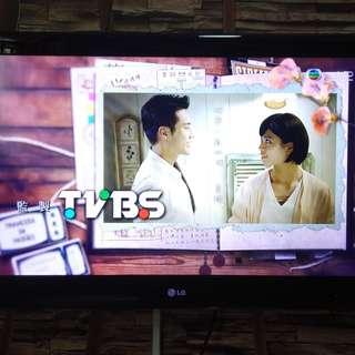 LG 32寸 LED 電視