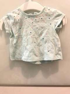 Cotton on t.shirt