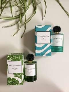KATE SPADE fragrance