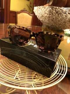 Pre-Loved Super Limited Edition Sunglasses