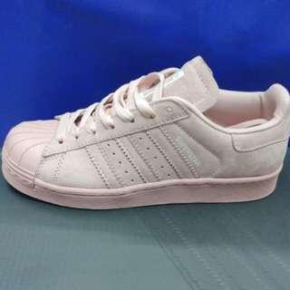 Adidas Superstar Velvet