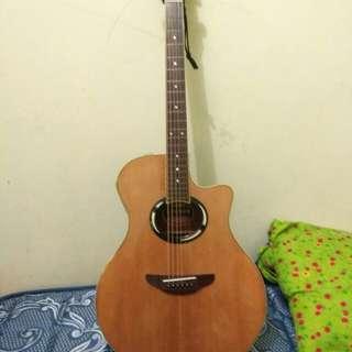 Gitar ori