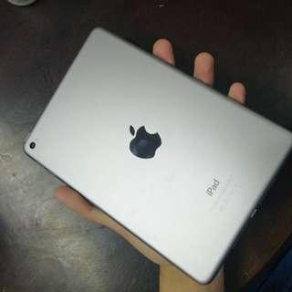 Ipad Mini 4 128gb - Wifi