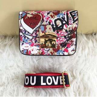 Furla Fashion Grade Ori