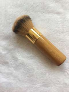 ⚫️Tarte Brush