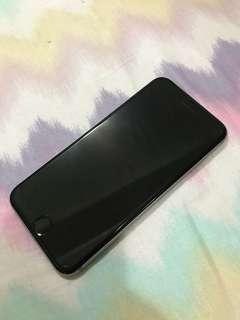 蘋果 iPhone 6s 64 gb 95%新 太空灰色