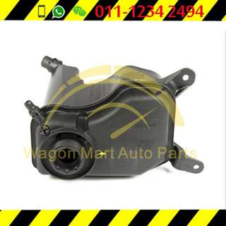 BMW 3 SERIES E90/91 Engine (N46 / N52 / N53) SPARE TANK