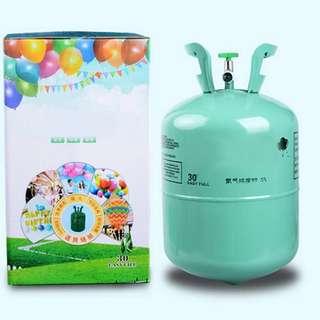 🎈22L氦氣樽💁🏻♀️有現貨