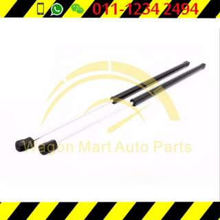 Bonnet Absorber BMW 3 Series E90/E91 Damper