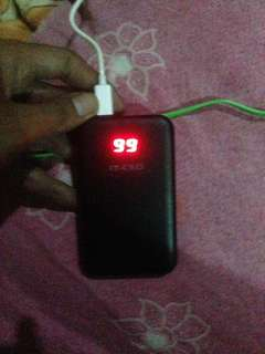 Powerbank borongan 3 normal murmer