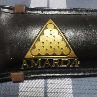 Amarda Pool Stick