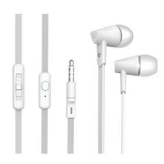 FISCHER AUDIO Totem Tipi FE112 WHITE With 1 Year Local Warranty Selling @ S$28