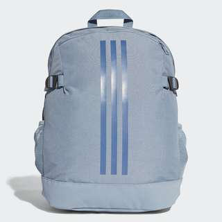 adidas 3-Stripes Unisex M Power Backpack