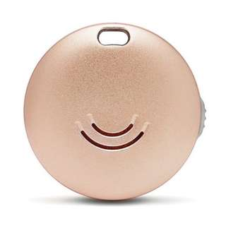 ORBIT ORB428 ROSE GOLD With 6 Months Local Warranty Selling @ S$45