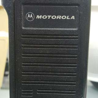 Motorola Saber