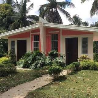 Belarosa Residence