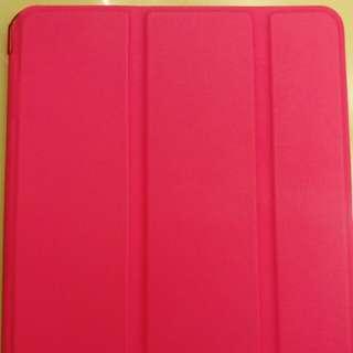 100%全新 iPad mini 保護套