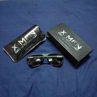 X-Men Days of Future Past Sunglasses (Official Merchandise - Limited Edition)