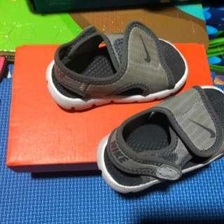 Original Nike Sandals