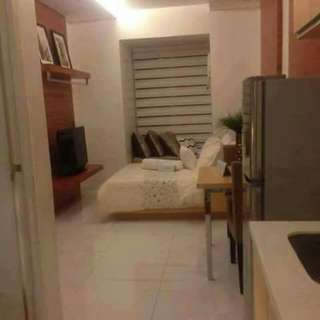 Affordable Condo Unit for Sale!