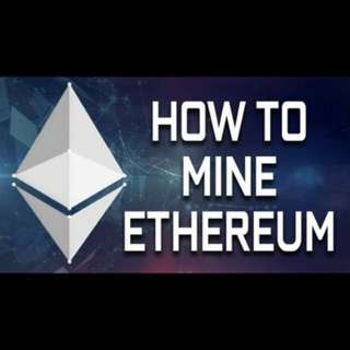 Cloud Mining of Ethereum at Low cost
