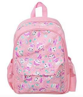Smiggle junior merry backpack