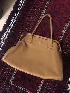 Tod's handbag 👜